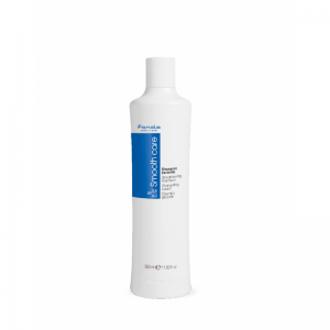SZAMPON FANOLA Smooth care 350 ML