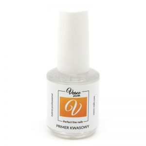 Vasco Primer Kwasowy 15 ml